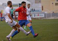 Jorge Seral – Crevillente Deportivo