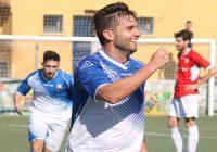 Roberto Saez Agrupación Deportiva Nervion