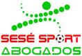 SESE Sport Abogados Logo
