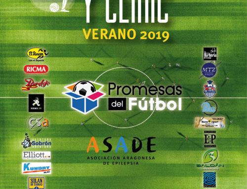 campusyclinicpromesasdelfutbolverano2019